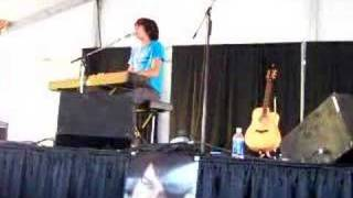 Teddy Geiger - Air Dry