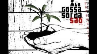 La Gossa Sorda - Camals Mullats (Valencià)