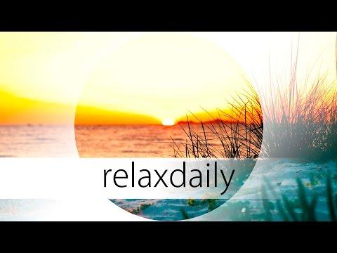 Всё духовное — Smooth and Slow Instrumental Music & Sunset