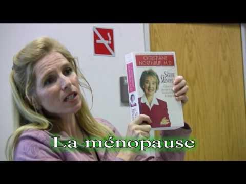 Lhypertension, les médicaments vasculaires cérébraux