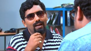 Marimayam   Ep 140 - Issues faced during constructing a house   Mazhavil Manorama