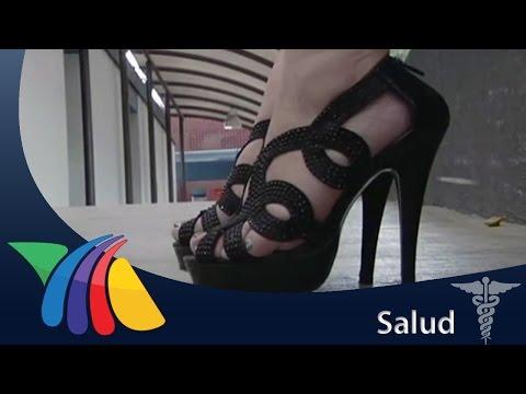 Tips para elegir zapatos | Noticias de Salud