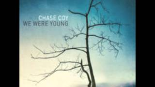 Chase Coy - What I'm Thinking (Acoustic feat. Baily Jehl)