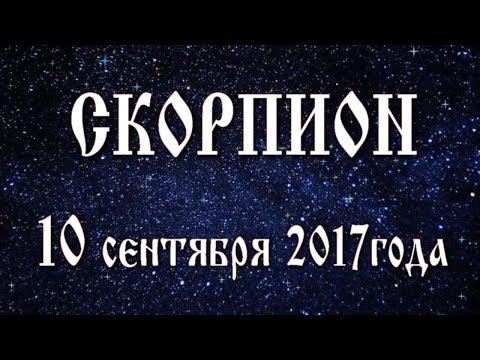Мужчина скорпион любовный гороскоп на 2016 год