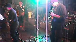Higher and Higher (Jimmy Barnes) - Jimi Nathu/Maxie Colombus Live At G4 Tour Benefit Concert