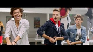 One Direction -- Best Song Ever (Official Music Video)