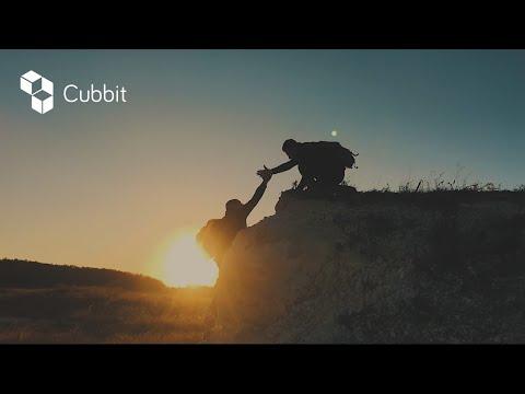 Cubbit: $0 a Month, Secure Cloud Storage Hub-GadgetAny