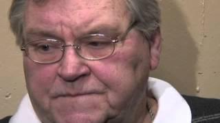 Denny McLain (2013) Remembers 1968 Detroit Tigers