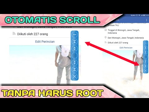 mp4 Auto Scroll, download Auto Scroll video klip Auto Scroll