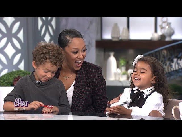 Full-interview-tamera-s-babies-aden