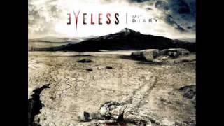 EYELESS - Fuck You