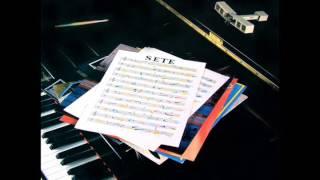 14 Bis - Sete (1987)