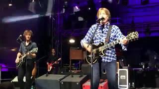 John Fogerty- Proud Mary
