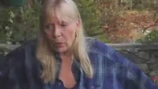Joni Mitchell-Shine (Promotional Video)