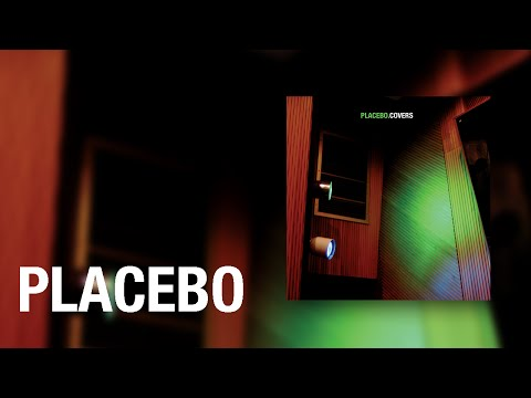 Placebo - Daddy Cool