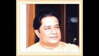 Patthar Bana Diya Mujhe Rone Nahi Diya - Anup   - YouTube