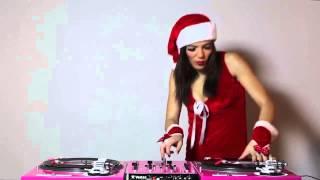 Lagu Dj Remix Merry Christmas
