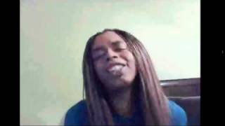 """Antoine Dodson talks about his new single """"Stupid, You So Dumb"""""""