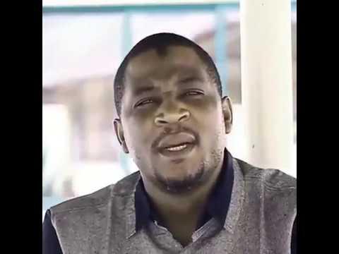 Alan Waka  kawalwalniya Official Video