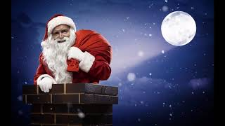 Santa Looks Like Daddy – The Santa Claus - Father Christmas Song