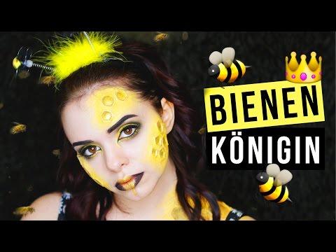 Fasching Biene Schminken Testsieger Bestseller Preisvergleich