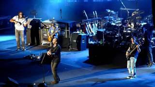 Dave Matthews Band - CRY FREEDOM (SPAC, 6-5-10)