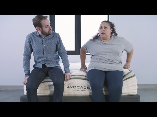 5 Lessons About Avocado Green Mattress You Can Learn From Superheroes Avocado Green Mattress Sale