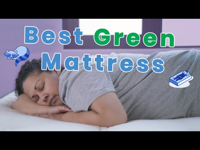 10 Of The Best Things I've Learnt Over The Past Year Avocado Green Mattress Near Me