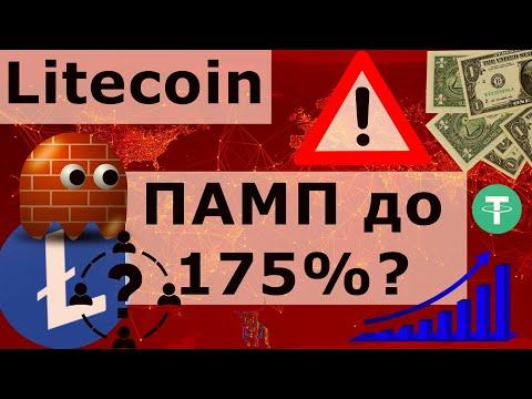 Peļņa ar bitkoiniem ātri un daudz