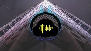Lucas & Steve   Adagio For Strings (SubtituladaLetra En Español) EA