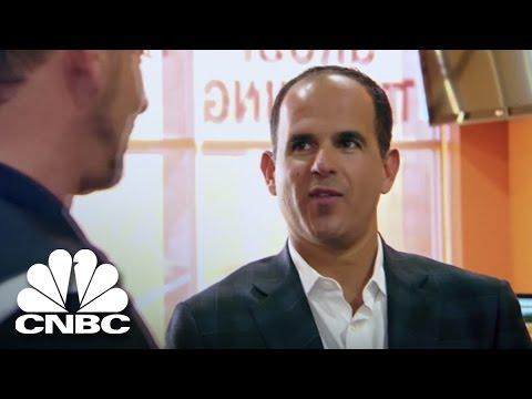 The Profit Season Premiere Extended Sneak Peek | The Profit