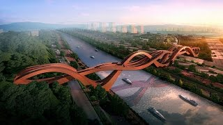 Города будущего и экология