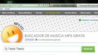 Descargar Musica Gratis Online Mp3 Gratis Escuchar Músicas