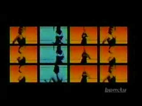 Armand Van Helden - Funk Phenomenon