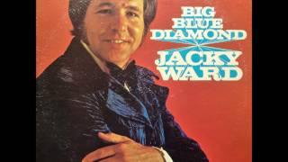 Big Blue Diamond , Jacky Ward , 1972