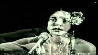 "Gal Costa  "" Volta"" 1973"