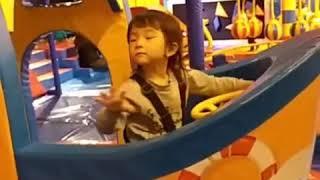 Детский мультик, детские песни