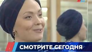 """""""Время новостей"""" на МТВ (выпуск от 25.09.2018)"""