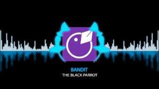 Trance | Black Parrot | Free Electronic Music