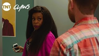 Claws | Season 1 - 'Me And My Girls' Promo