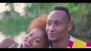 Fena Gitu - Trouble (Official Video)