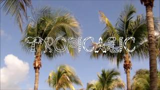 One Direction - 18 (Cali Remix)