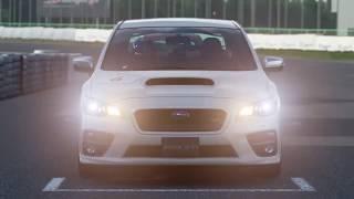 GT Sport #13