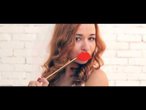 Фотокабінка Photobox, відео 2
