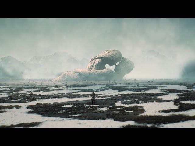 Always ( BT Feat. Nation Of One) - ARMIN VAN BUUREN