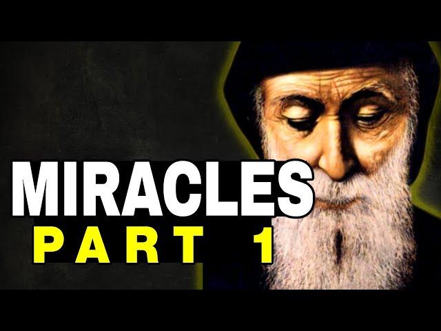 Pronunție video a Charbel în Engleză