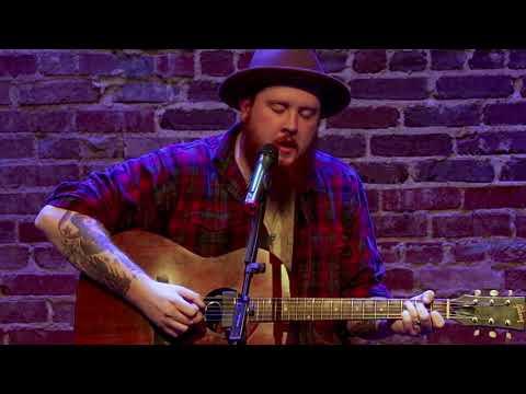 Cody Landress Gibson - Smoke (Live)