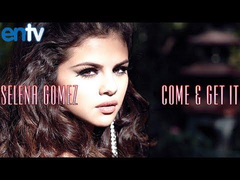 Selena Gomez Single