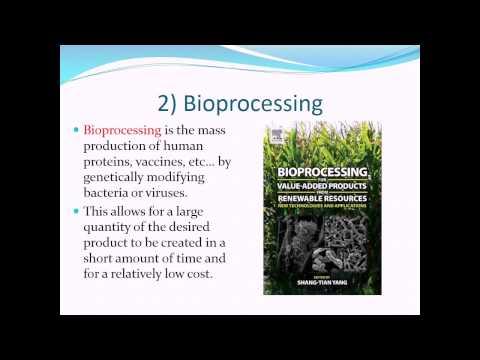 mp4 Medical Biotechnology, download Medical Biotechnology video klip Medical Biotechnology