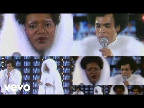 Boney M. - Mary's Boy Child / Oh My Lord (ZDF Starparade 02.11.1978) (To be deleted!)